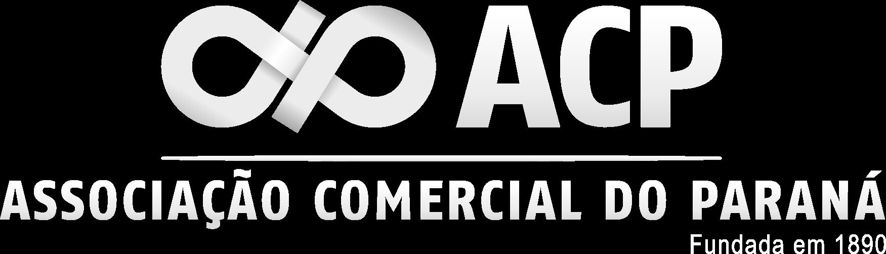 Soluções para empresas - Blog da ACP