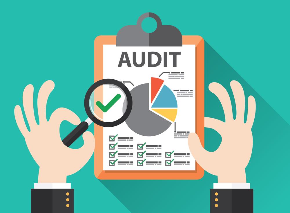 5 dicas para prevenir fraudes em sua empresa