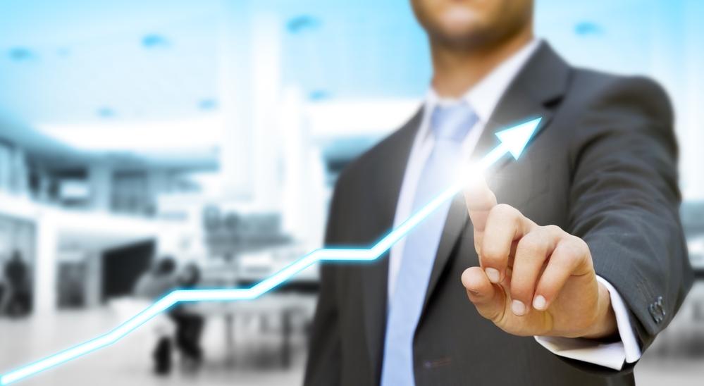 Conheça 3 dicas para aumentar o capital de giro da sua empresa