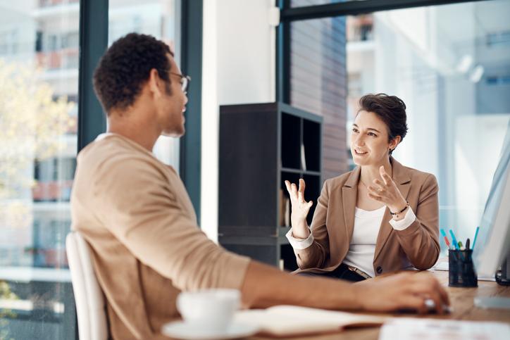 Cultura de feedback: o que é e como implementar?