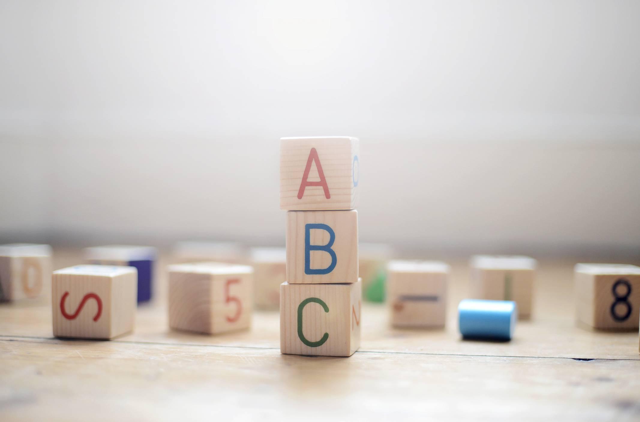 Como a curva ABC de estoque pode ajudar seu negócio?