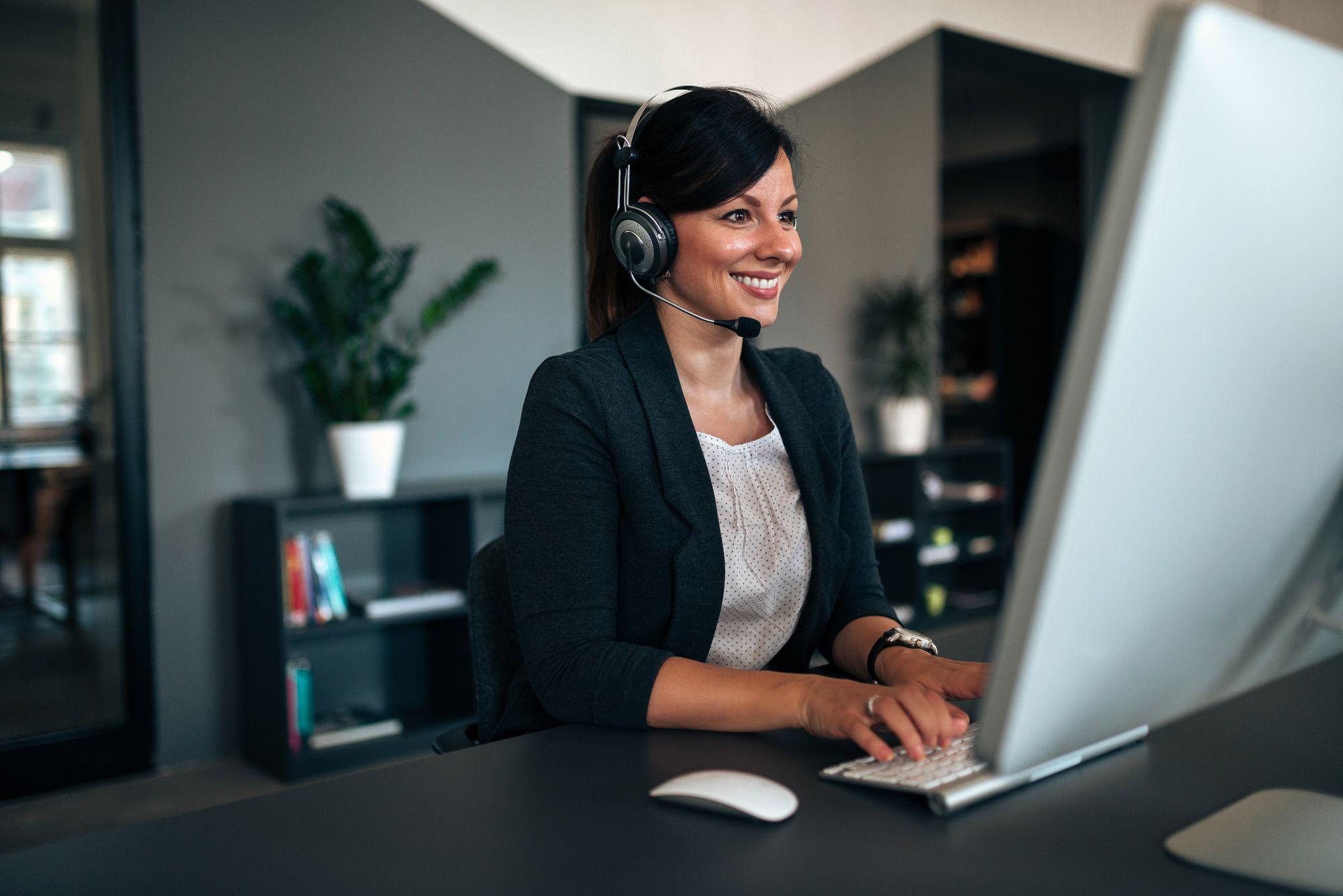 Serviço de atendimento ao cliente: como fazer SAC na minha empresa?